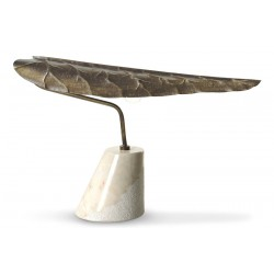 Lampe de table CALLA BRABBU Design Forces