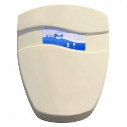 Acis - VIPool Visiopool pool alarm