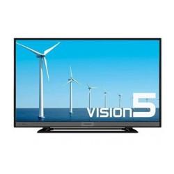 Téléviseur LED Grundig 28VLE5500BG