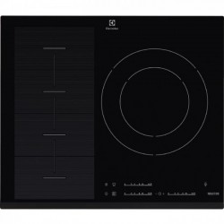 Electrolux EHX6355FHK Infinity Premium cooktop