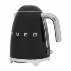 Smeg KLF03BLEU black 1.7 Litre Cordless kettle