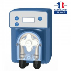 Autonomous AVADY Star PH liquid pH controller