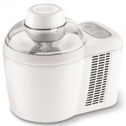 Machine à Glace Trebs Thermoélectrique pour Crème Glacée Fait-Maison