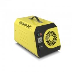 Destructeur D odeurs Trotec Professionnel Airozon 5000
