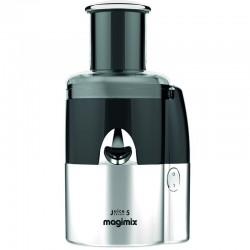 18093F Expert 5 Magimix Juice juicer