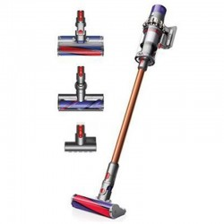 Vacuum cleaner Dyson Cyclone V10 Absolute broom