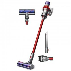 Vacuum cleaner Dyson Motorhead V10 Absolute broom