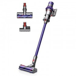 Vacuum cleaner-brush Cyclone Dyson Animal V10