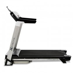 Treadmill folding TR2.0 Xterra