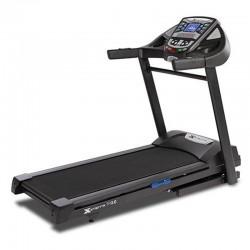 Treadmill Fitness Trail Racer TR3.0 Xterra