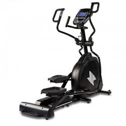 Fitness bike elliptical Free Style FS5.8 Xterra