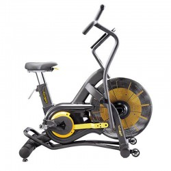 Vélo Renegade Air Bike Pro AB100 EvoPower