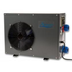 Pompa di calore 3KW Azuro BP-30WS PoolMarina - 2.8M3H bianco
