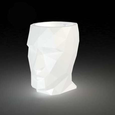 Adan jar bright Vondom led white 70