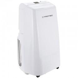 Mobile Klimaanlage Trotec PAC 3500E Monobloc