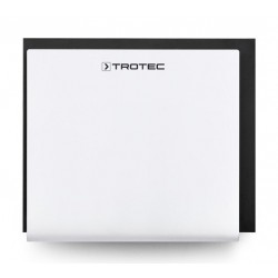 Dehumidifier to mounting wall Trotec DH 30 VPR more
