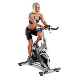 Bicicleta Fitness CB900 Spirit - VerySport