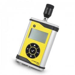Detector de fugas ultrasónico Trotec SL3000