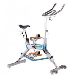 Bike for pool WR4 Aquafitness - Selection VerySport
