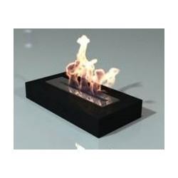 壁炉生物乙醇-Neoflame-燃烧器阿尔宾娜瑞士豪华行
