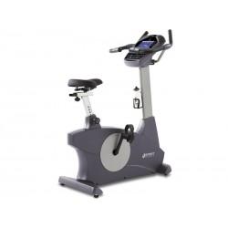 Espíritu XBU55 de Fitness ciclismo