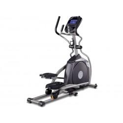 Espíritu Fitness XE195 elíptica