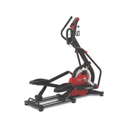 Spirit Fitness CG800 E-Glide elliptical