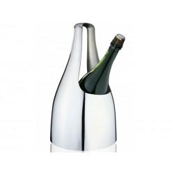 الشمبانيا بيوتر دلو البولندية الكبيرة سوسو الزراعة العضوية 1710