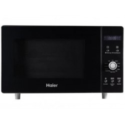 Combined microwave Haier HSC-2590EGCB