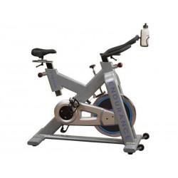 Ciclismo bicicleta de Fitness pro ESB250 resistencia Body-Solid