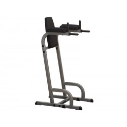 Post Abad-ADR GVKR60 Body-Solid