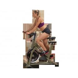 Elo mejor Fitness BFSB5 de giro