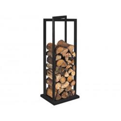 Storage wood Vertigo Grande capacity black Frost nineteen design