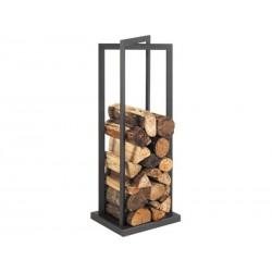Storage wood Vertigo Grande capacity sand grey nineteen design