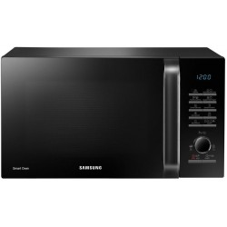 Microwave combined 28 L MC28H5125AK SamSung