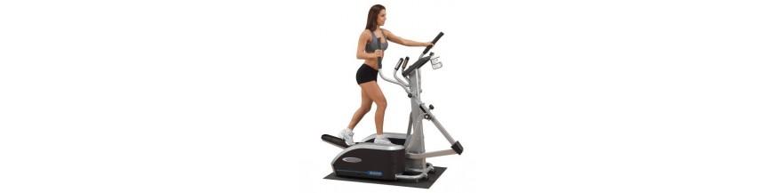 Fitness y Cardio