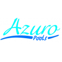 Azuro