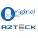 Zodiac Azteck