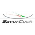 SavorCook