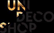 UniDecoShop.com