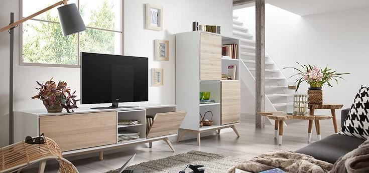 Casa e Design